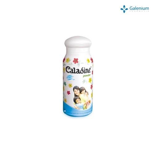 Caladine Powder Soft Comfort 35gr