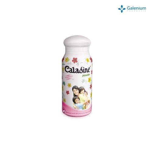 Caladine Pow der Active Fresh 35gr