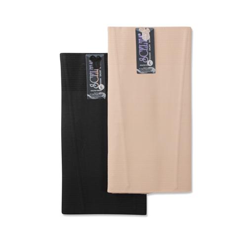 KORSET CORSET PENGAIT BERTULANG PERUT PERAMPING PENGECIL PELANGSING SCELTA BERKUALITAS 002T ( SIZE XL )