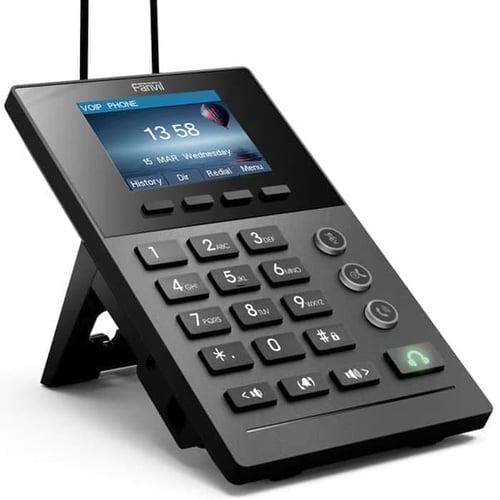FANVIL X2C IP Phone