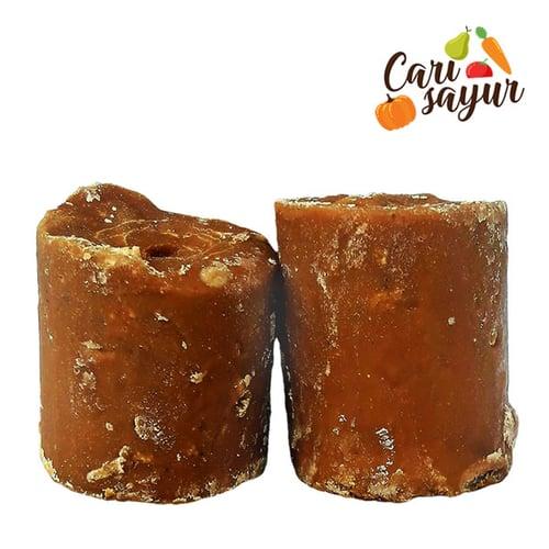 CARI SAYUR - Gula Merah  (1 kg)