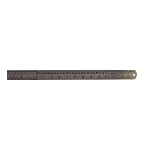 Novus Ruler Besi 40 cm