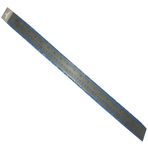 Novus Ruler Besi 50 cm