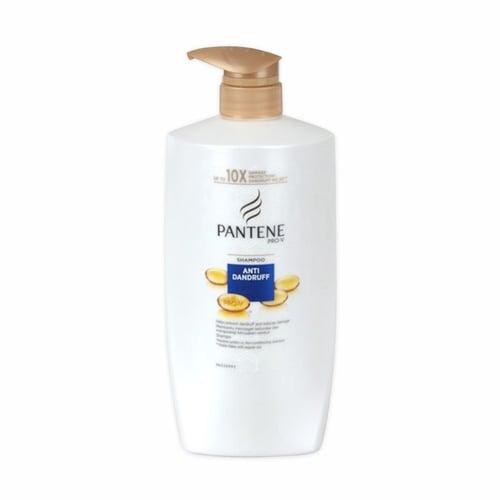 Pro-V Anti Dandruff Shampoo 900ml