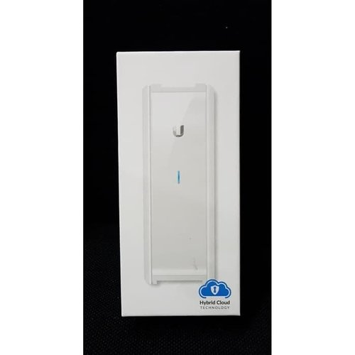 Ubiquiti UniFi Cloud Key Hybrid Controller