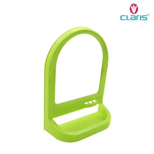 Claris Cermin Gantung 0381 Toscany Mini - Green