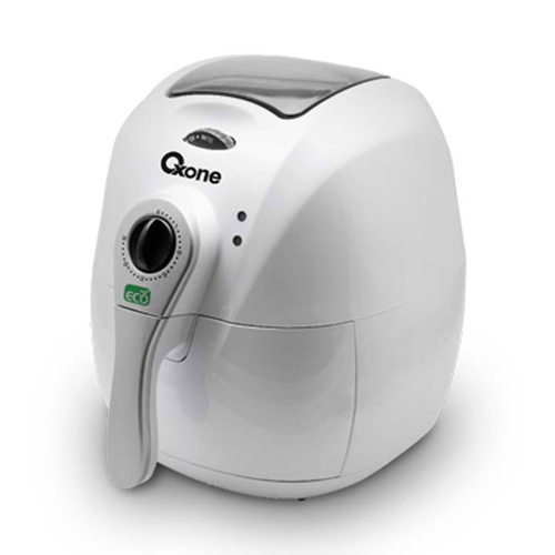 Oxone Eco Air Fryer OX-199