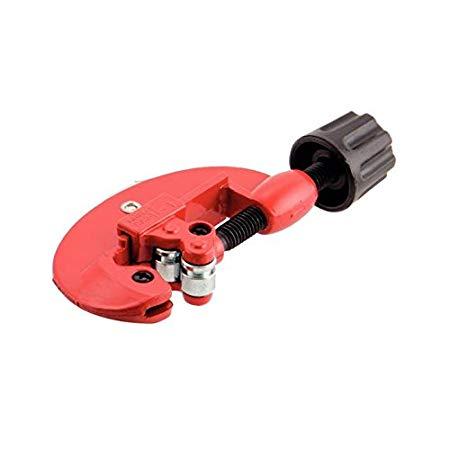Pipe Cutter 3-28 mm