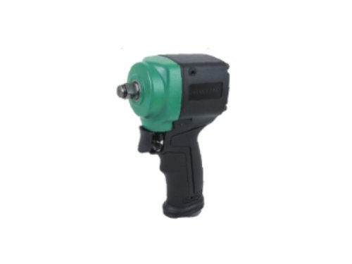 1/2 COMPOSITE  STUBBY AIR IMPACT WRENCH