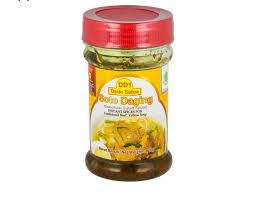 Bumbu Soto Daging Instan DD1 (dijual per 3 Pcs)/unit