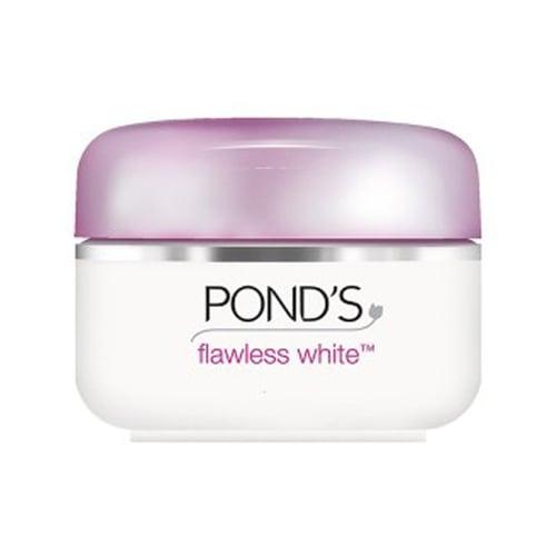 PONDS White Lightening Day Cream SPF18 10g