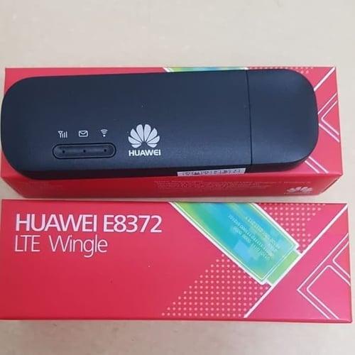 Huawei USB Modem Mifi Wingle 4G LTE UNLOCKED VERSION