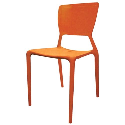 ATRIA Sunny Kursi - Orange