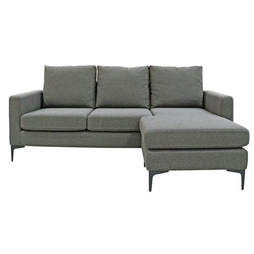 ATRIA Blume Sofa L