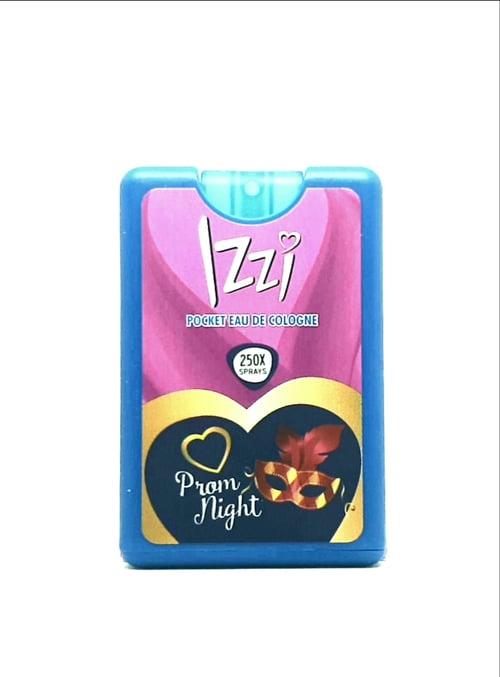 IZZI EDC Pocket Prom Night 18 mL