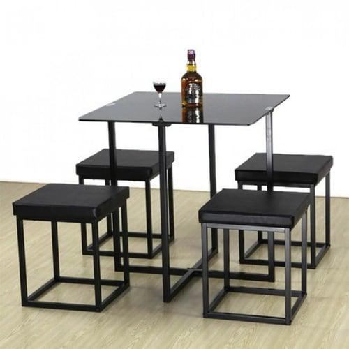ATRIA Orion Dining Set
