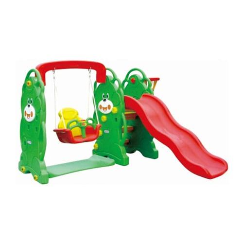 ATRIA Dacia Kids Playground Set