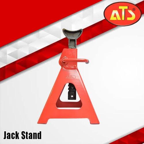 JACK STAND ATS 3 TON