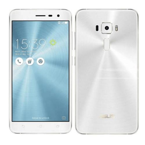 ASUS Zenfone 3 RAM 4 GB/64 GB