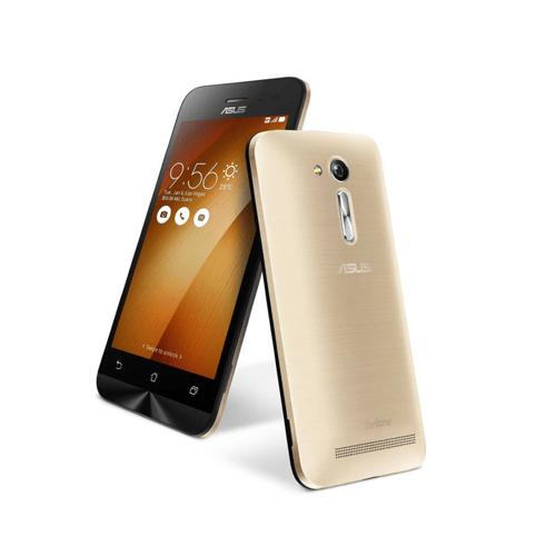 ASUS Zenfone GO ZB452KG  8GB Resmi