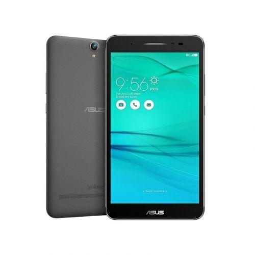 ASUS Zenfone GO RAM 1 GB/8 GB
