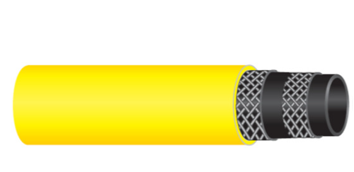 EUROMAX YA 1000 AIR HOSE MBP 1000 PSI