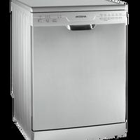 Modena Dishwasher WP 600 / Mesin Cuci Piring