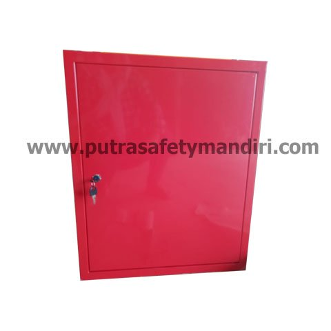 BOX MAIN DISTRIBUTION FRAME FIRE ALARM KOTAK MDFA TERMINAL JUNCTION MURAH