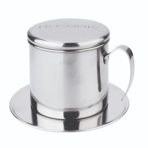 Hi-Cook Coffee Dripper CD-35
