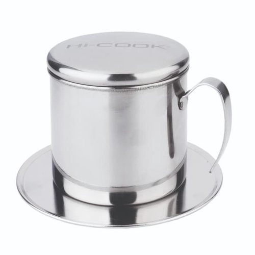 Hi-Cook Coffee Dripper CD-25
