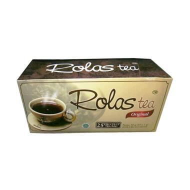 ROLAS Teh Celup Original 50 gr