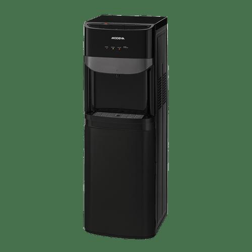 Water Dispenser MODENA SALUTARE - DD 7181 L (Bottom Loading)