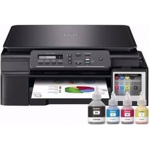 Printer Brother DCP-T310 Garansi Resmi 3 tahun T310