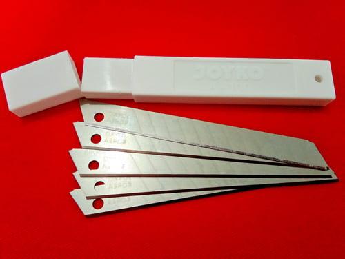 Joyko Cutter Blade A-100