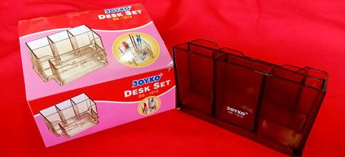 Joyko Desk Set DS-1015