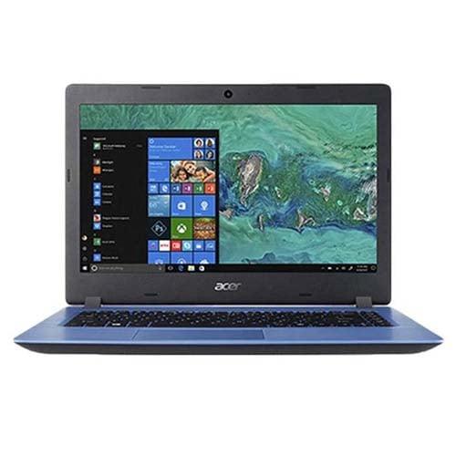 Acer Aspire 3 A314 41-455L Stone Blue