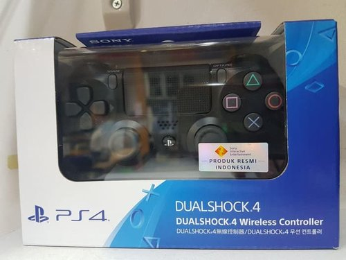 STIK STICK PS4 STICK WIRELESS PS4