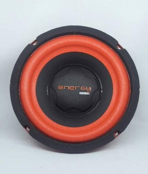 Speaker Subwoofer Legacy Energy LG
