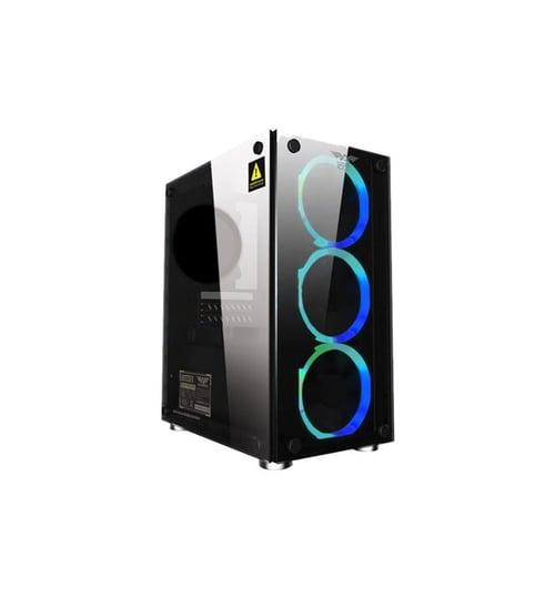 Armaggeddon Infineon 1000+ Include PSU - Include Fan