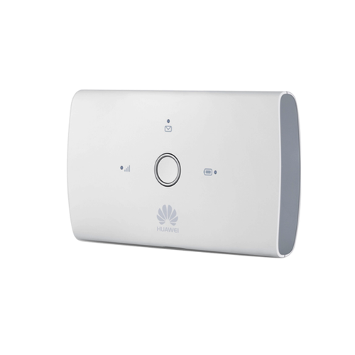 Mifi Huawei E5673 4G LTE Mobile Hotspot Unlocked ALL OPERATOR