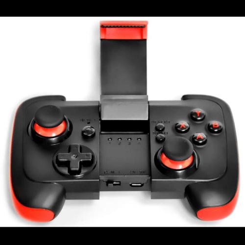 Gamepad Joystick Android Bluetooth M-TECH STK