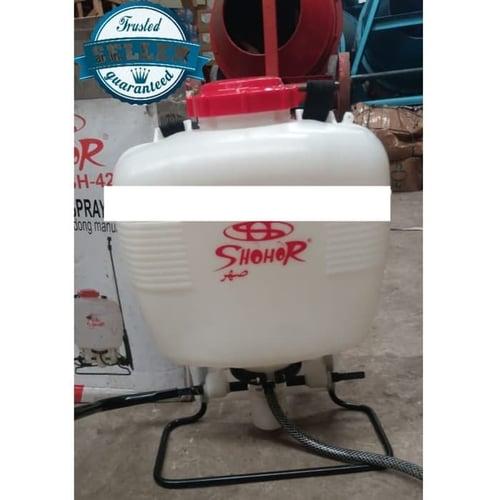 Sprayer Manual SHOHOR SH 425 Alat Penyemprot Hama Bakteri Virus