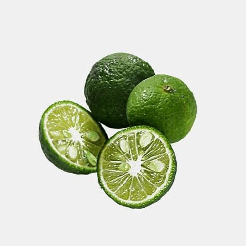 DESTRA AGRO Jeruk Limo 10 Gr