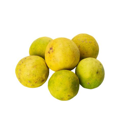 DESTRA AGRO Jeruk Nipis Kuning 10 Gr