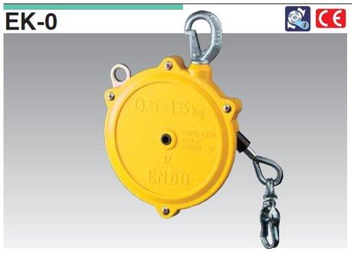 ENDO Spring Balancer EK-0