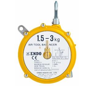 ENDO Air Tool Balancer ATB-1