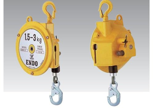 ENDO Spring Balancer EWS-3