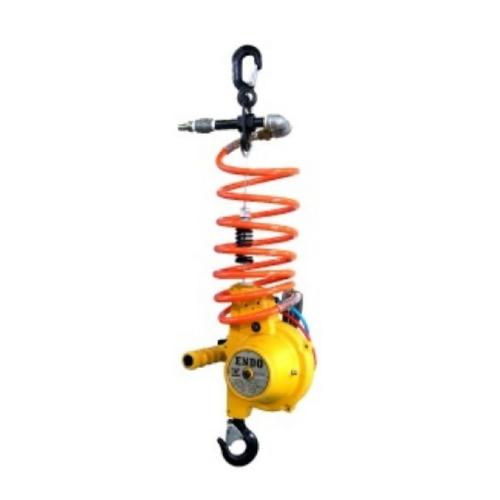 ENDO Air Hoist EHW-120 (Wire Type)