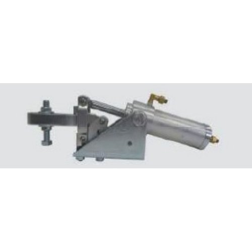 Lower Holding Pneumatic Clamp AC650