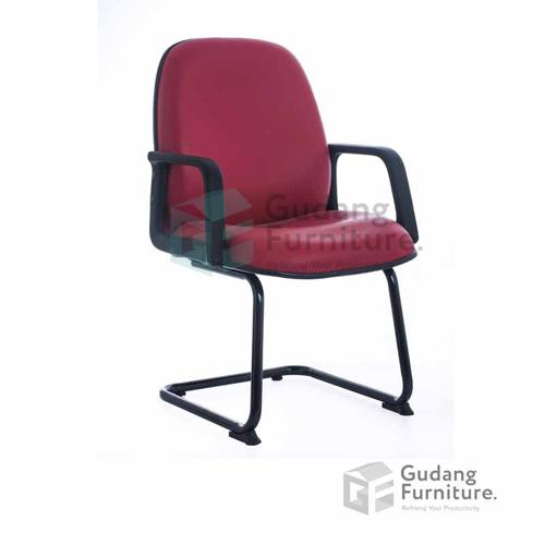 GF Series Promo Chair B